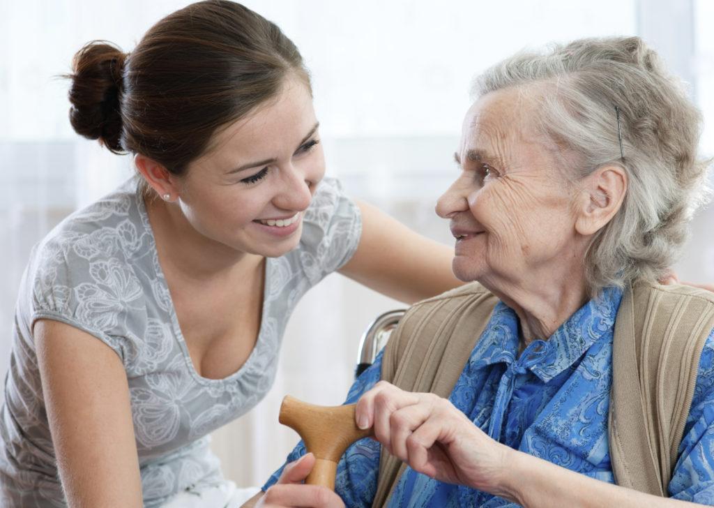 Miért nem tudják a nyugdíjasok, hogy mire jó az Életjáradék?